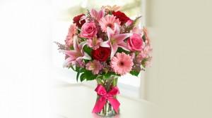 0128_1800flowers_pinkredbow (1)