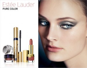 Estee Lauder available at Nordstrom
