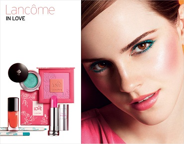 Lancome available at Nordstrom