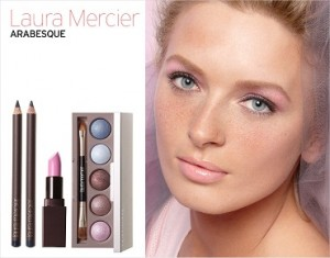 Laura Mercier at Nordstrom