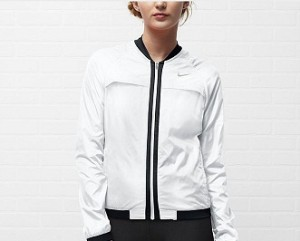Nike-Sphere-Bomber-Womens-Running-Jacket-520336_100_A