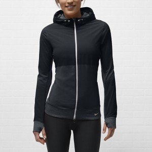 Nike-Sphere-Full-Zip-Womens-Running-Jacket-520332_010_A