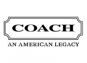 coach 2 logo