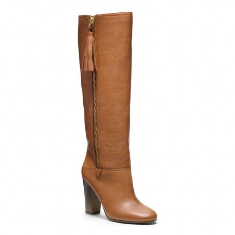 coach-cinnamon-therese-boot-product-1-4859613-083943231_large_flex