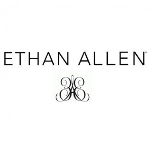 Ethanallen Com February Sale Best Home Shopping