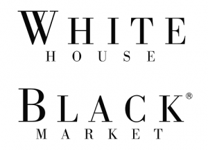 White House Black Market-logo copy