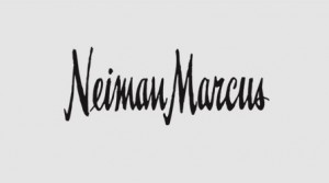 department-store-logo-neiman-marcus