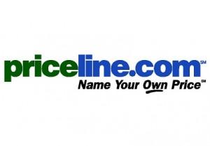 priceline com logo