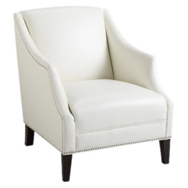 Buchanan+Arm+Chair+in+Ivory
