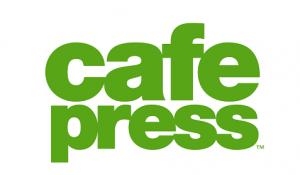 CafePressLogo