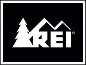 REI-Logo_updated