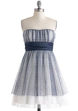 twilights dress from modcloth
