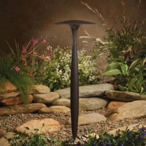 Lamps Plus Sale | Outdoor Lighting Annual Sale Event | Best Home ...