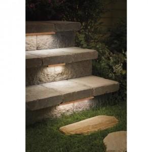 outdoor lighting1