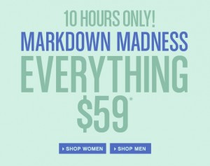 130513_O_HOME_Entire_MarkdownMadness
