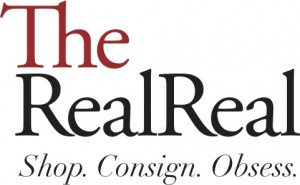 TheRealRealLogo_Tagline-1