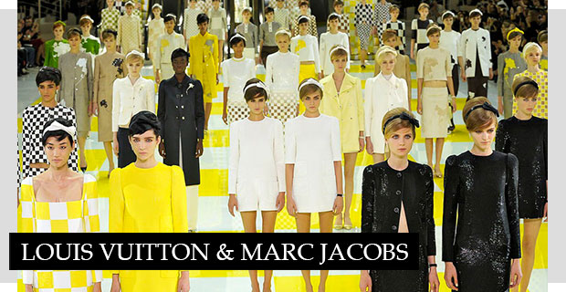 louis vuitton and marc jacobs image source the real real