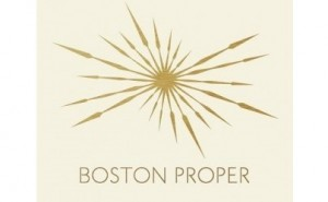 062012-BOSTON-PROPER-LOGO-STUDY-11-e1372120463434