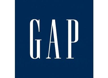 gap-logo (1)