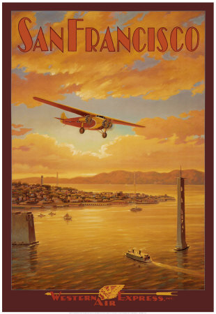 kerne-erickson-western-air-express-san-francisco-california