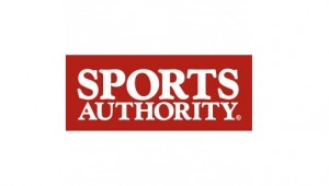 sport authority logo
