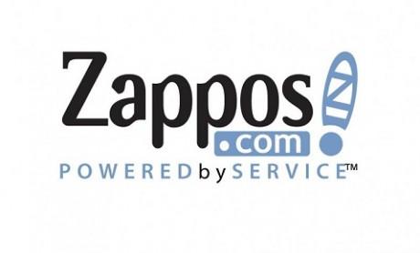 zappos logo 2