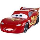 Disney Cars (2)