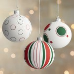 matte-design-ball-ornaments