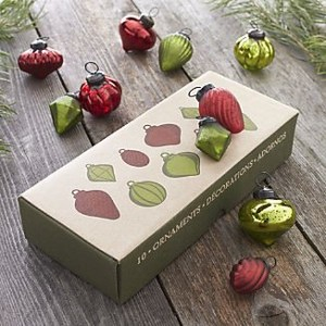 red-and-green-ornaments-set-of-ten